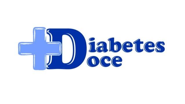 Diabéticos podem comer doces!