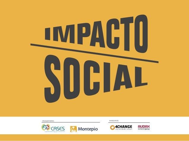 PROMOTORES: PARCEIROS: comunidades ativas empreendedorismo powered by ISCTE-IUL