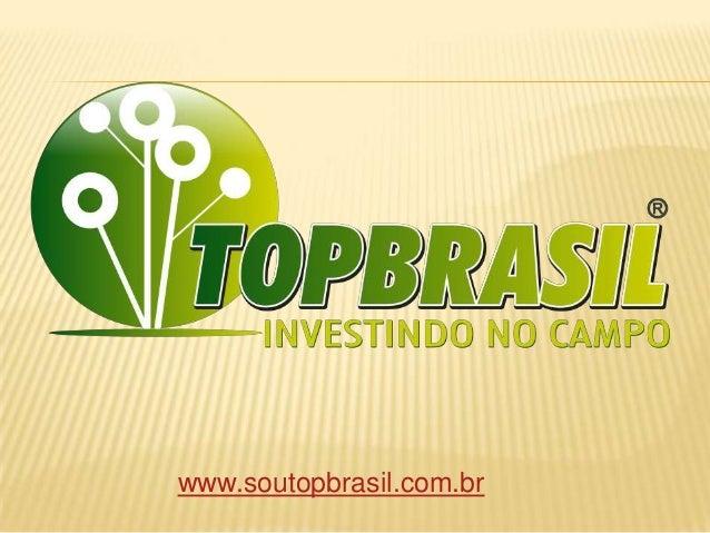 www.soutopbrasil.com.br