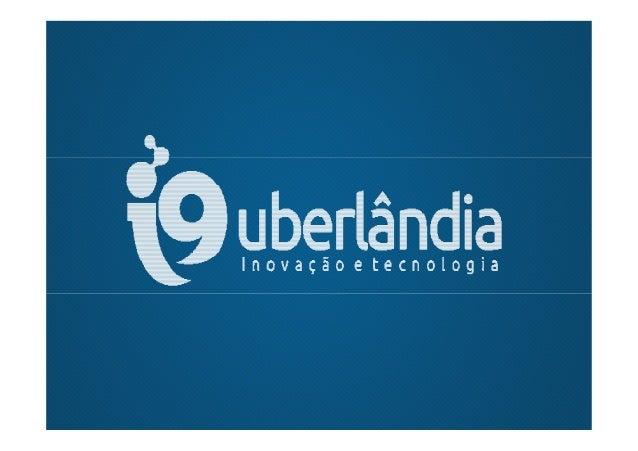 > ERP; e entretenimento  > Consultoria;  > Marketing;  > E- commerce;  > Imóveis;  > Software;  Redes sociais;  Agronegóci...