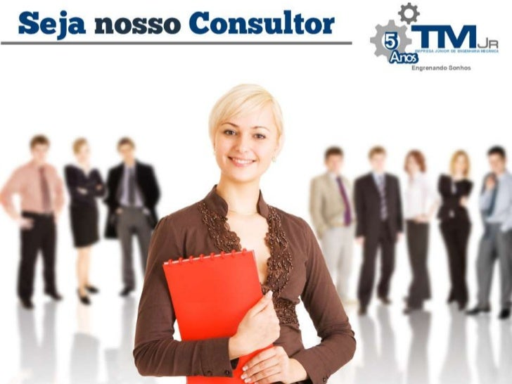 Membros Professores   +       Alunos    +     TM Jr.       =     Projetos    +    CapacitaçãoOrientação           Consulto...