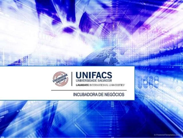 Missão Apoiar a criação e o desenvolvimento de negócios inovadores, rentáveis, social e ambientalmente sustentáveis, por m...