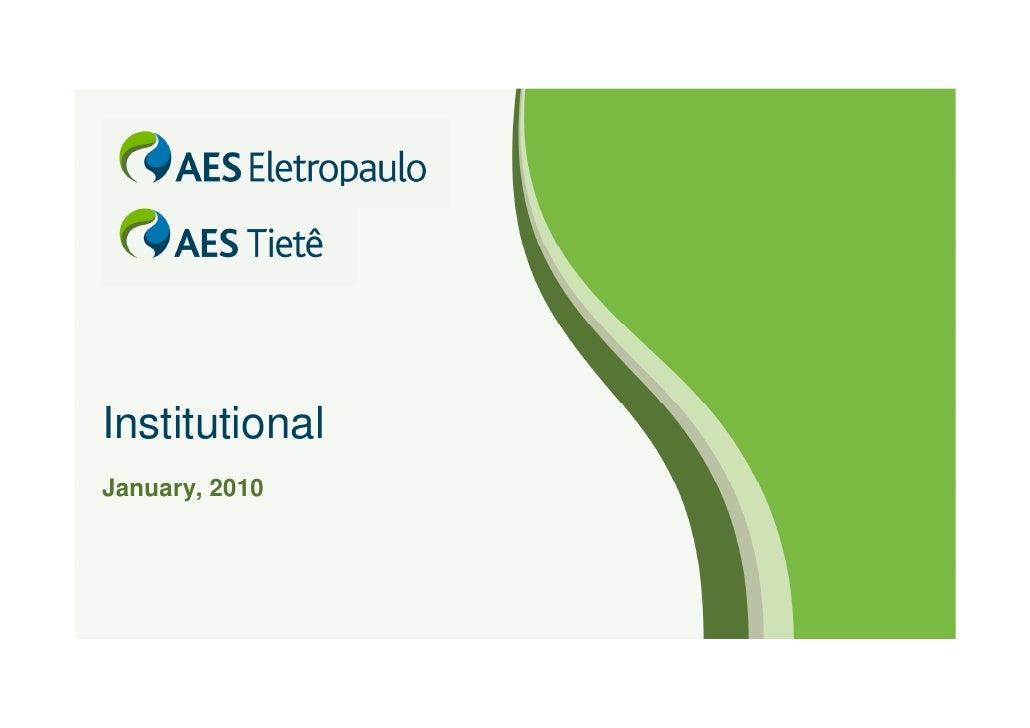 Apresentao institucional 3_t09_ing_final_grafica_26012010pdf