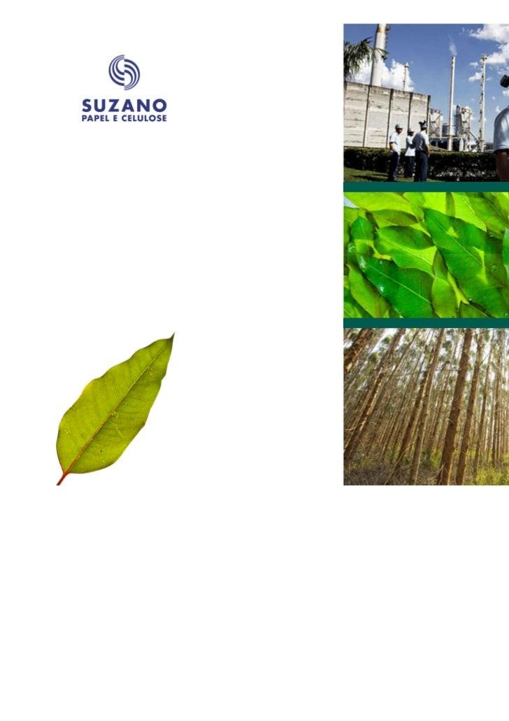 Apresentação institucional abril 2011