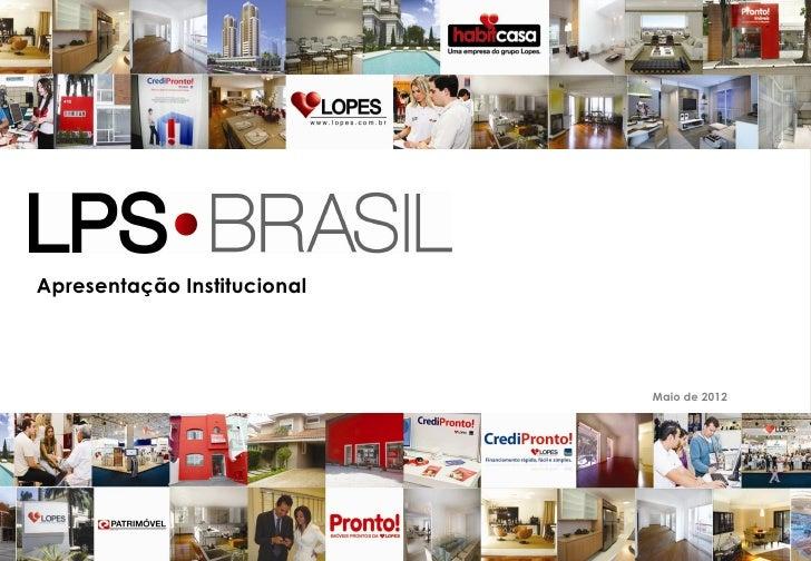 Apresentação institucional português 1 t12
