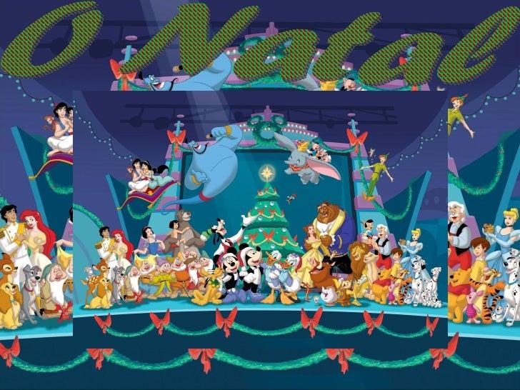 Introdução pág-3A História do Pai Natal pág-4A História da Árvore de Natal pág-5e6O Natal noutros Países pág-7,8e9Bibliogr...
