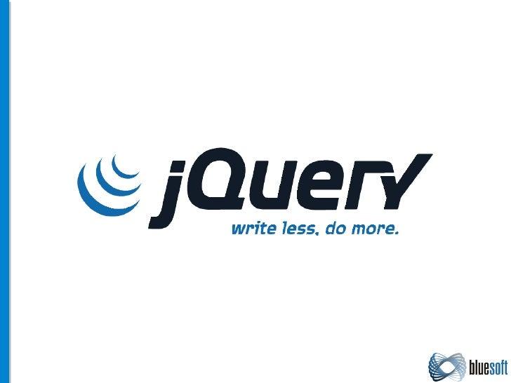 Animação com jQuery