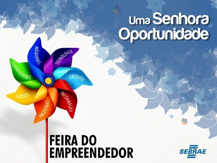Mídias sociais - estratégias para microempreendedores