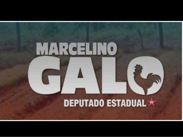 I SEMINÁRIO DE RESÍDUOS SÓLIDOS E SUSTENTABILIDADE DO TERRITÓRIO PIEMONTE DO PARAGUAÇÚ-BA  19.02.2014   UNEB – ITABERABA  ...
