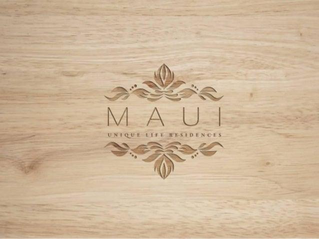 Maui Recreio | Calçada | Lançamento Apartamentos no Recreio | Pontal Oceânico