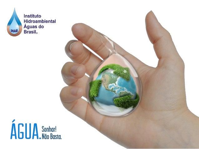 • PROECO - Feira de Tecnologia e Produção Limpa • Eco Arte Cultura • Encontro Internacional de Jornalistas Ambientais • Di...