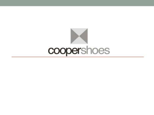 A Coopershoes é a maior Cooperativa da América Latina produtora de calçados. Possui Tecnologia própria na produção de Calç...