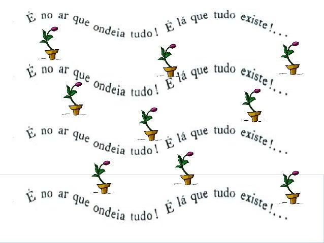 Fernando PESSOA, Mensagem, Lisboa, Ática, 2009 Fernando PESSOA, Mensagem, 36.ª ed., Lisboa, Ática, 2009 (1.ª ed.: 1934)