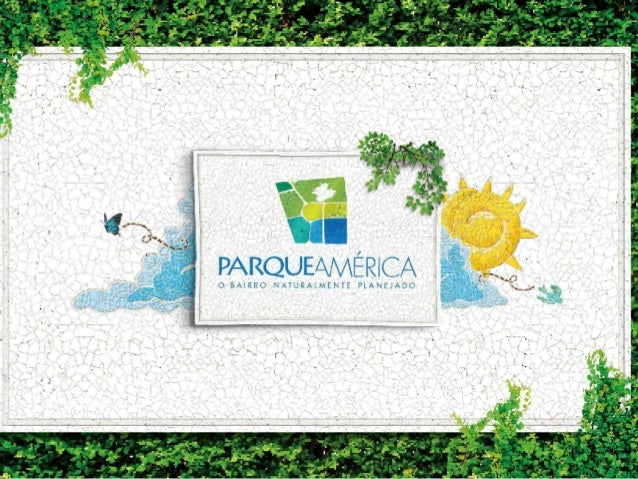 Parque América
