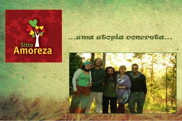 Apresentação Pedro Vieira  CBA-Agroecologia2013