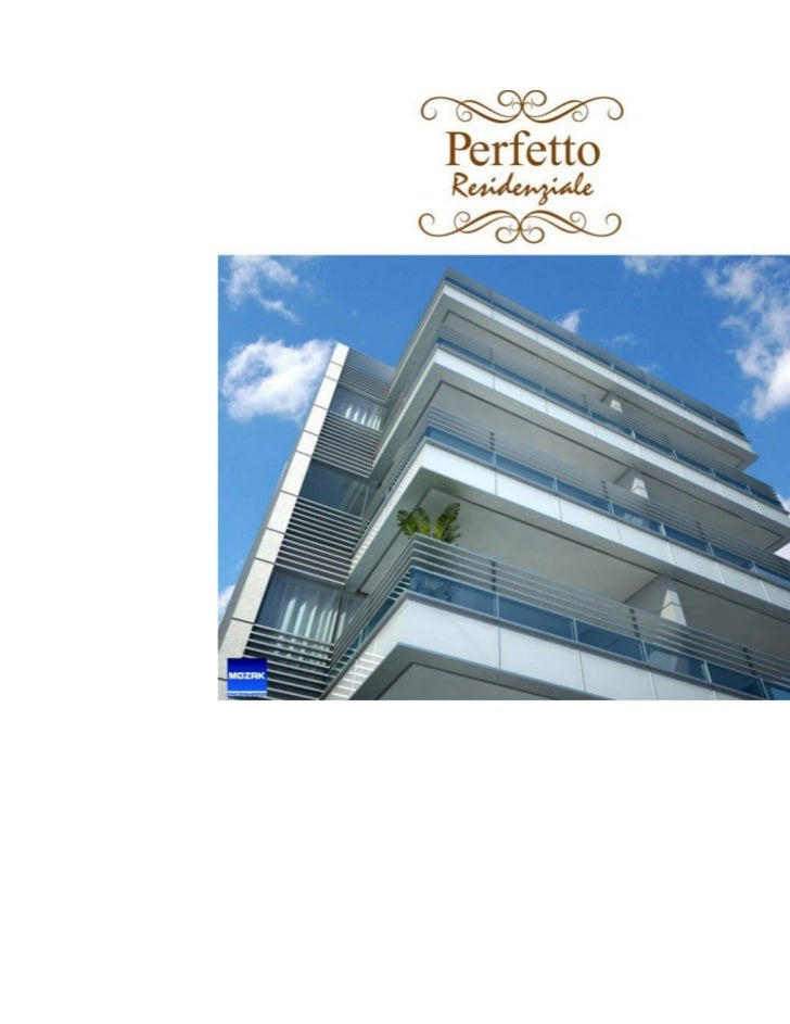Ficha TécnicaNome: Perfetto ResidenzialeEndereço: Av. Afrânio de Melo Franco, 131, LeblonCaracterísticas:  1 Loja 359m²  2...