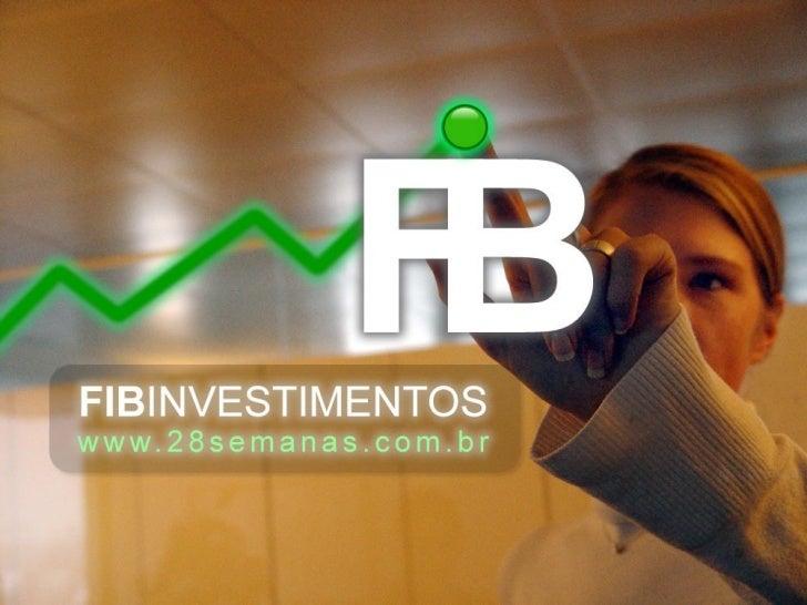 Ganhar dinheiro na internet 1.000 reais