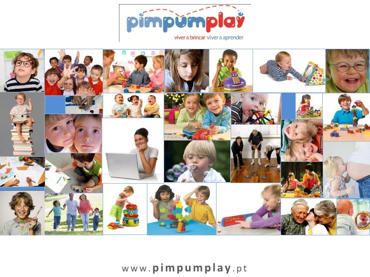 autismo na pimpumplay
