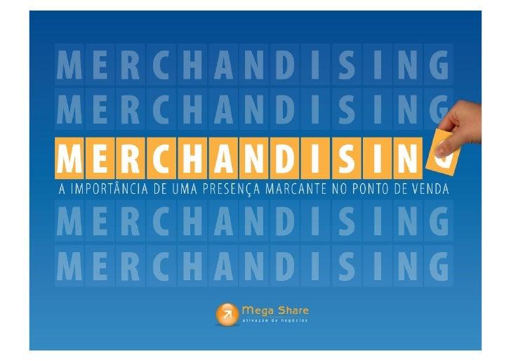 Introdução: Marketing • Planejamento • Execução • Preço • Comunicação • Distribuição de Idéias, bens e serviços • Cr...