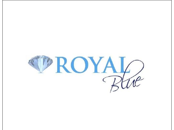 Royal Blue - Even e Disa Catisa - (21) 3021-0040 - http://www.imobiliariadorio.com.br/imoveis/detalhes/royal-blue