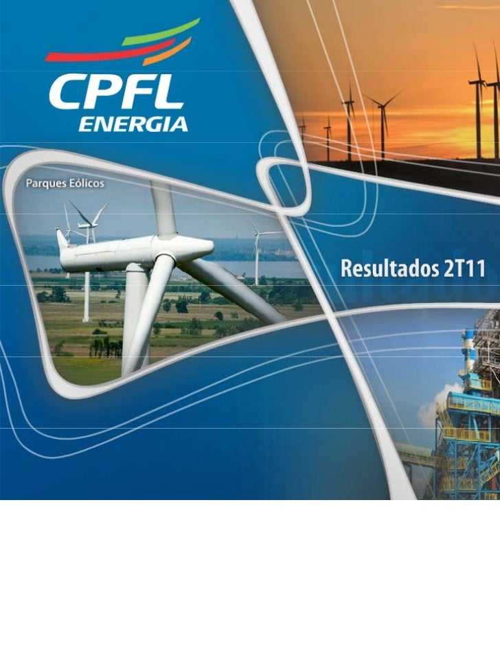 Apresentação ri cpfl energia 2 t11_pt