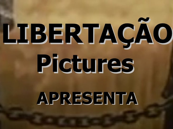 ApresentaçãO Rotaract   Juliano Borges 1