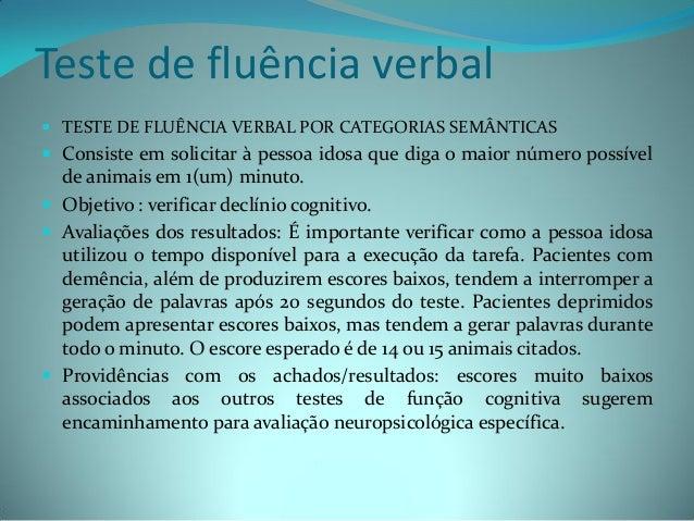 carla pfeffer dissertation