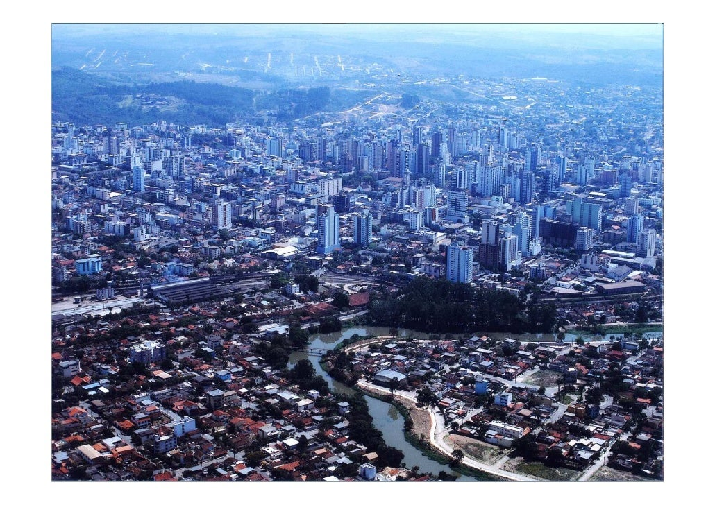 Divinópolis - MG  200 mil habitantes Centro Oeste Mineiro Gera 120 toneladasdia lixo  Destinação Final: Lixão