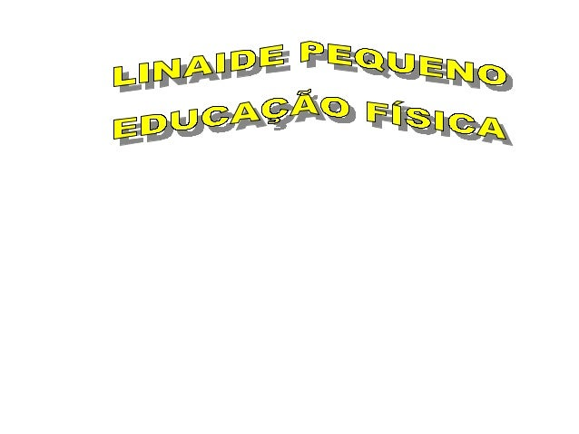 Atualmente leciono nas EscolasAtualmente leciono nas Escolas de ensino fundamentalde ensino fundamental JoséJosé Carlos e ...
