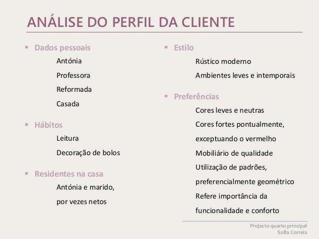 curso de decoracao de interiores leiria:Curso Decoração de Interiores Lisboa apresentação Sofia Correia