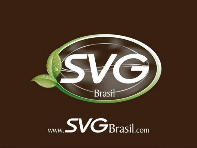 Quem sou EU  Rogério Oliveira Construtor de Líderes e futuro Embaixador rogerio@infoliver.com.br Skype: rogerio.bbl www.fa...