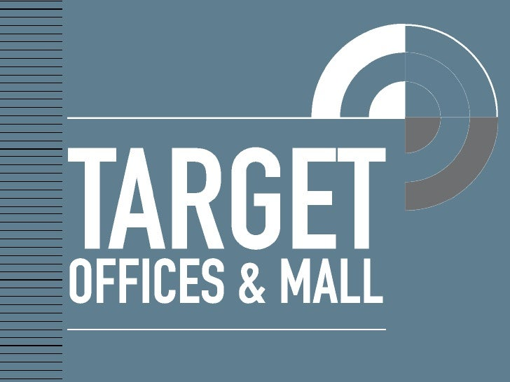 TARGET OFFICES E MALL NA FREGUESIA - Ligue (21) 3091-0191