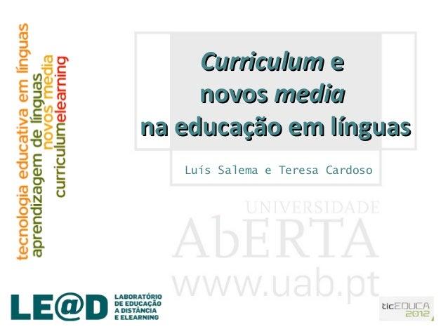ticEDUCA2012_224_salema&cardoso