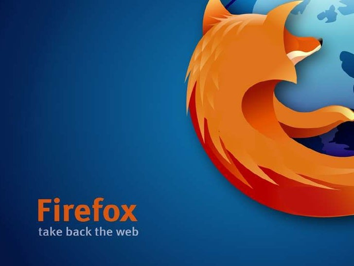 how to stop firefox from loading images