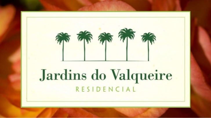 Jardins do Valqueire Residencial - Jorge Branco Tel 21-2421-2026 / 21-8166-0908