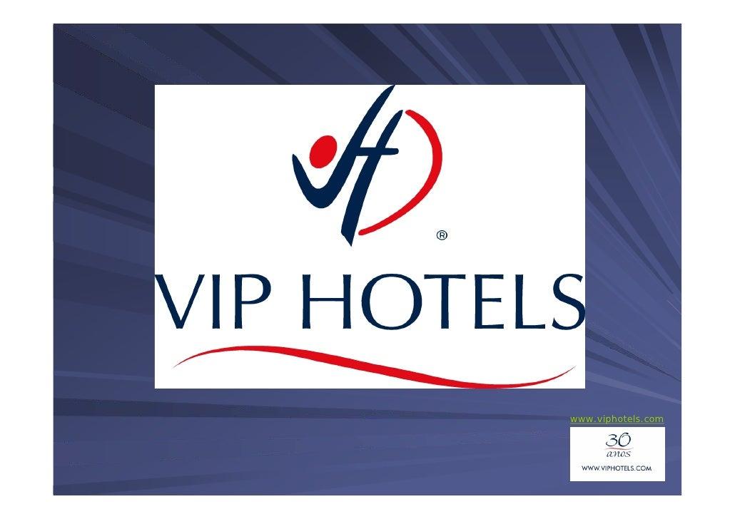 www.viphotels.com