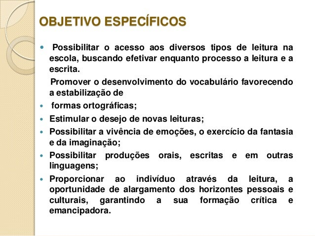 Vocabulário para desenvolvimento da habilidade leitora em língua inglesa 4