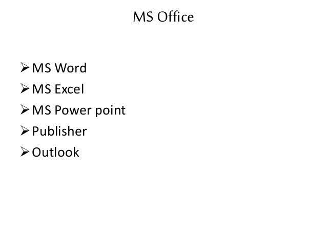 Dissertation microsoft publisher