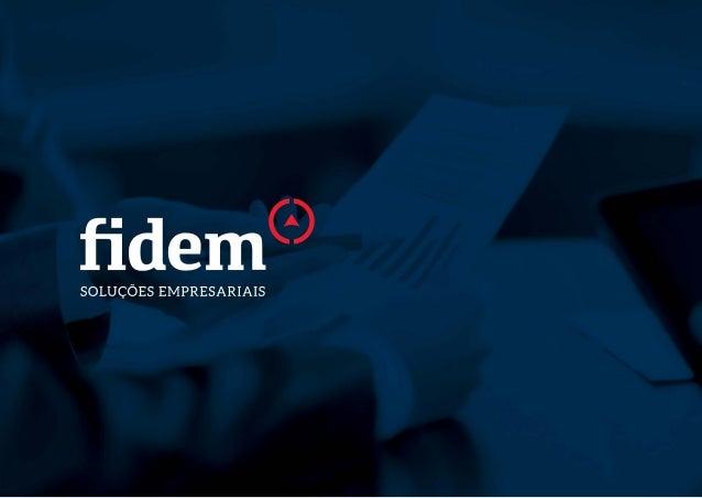 Nosso objetivo é prover soluções que melhorem o desempenho de nossos clientes através da implementação de ações de alto im...