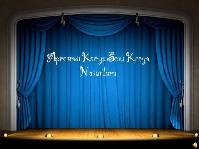 apresiasi-karya-seni-kriya-nusantara-1-638.jpg?cb=1401166132