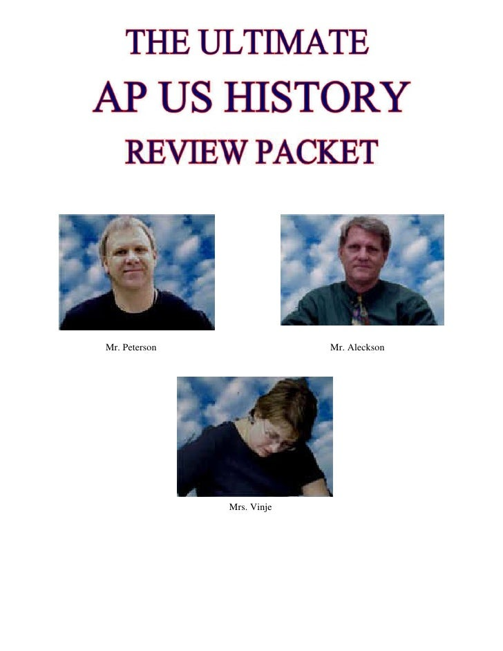 us history eoc review pdf