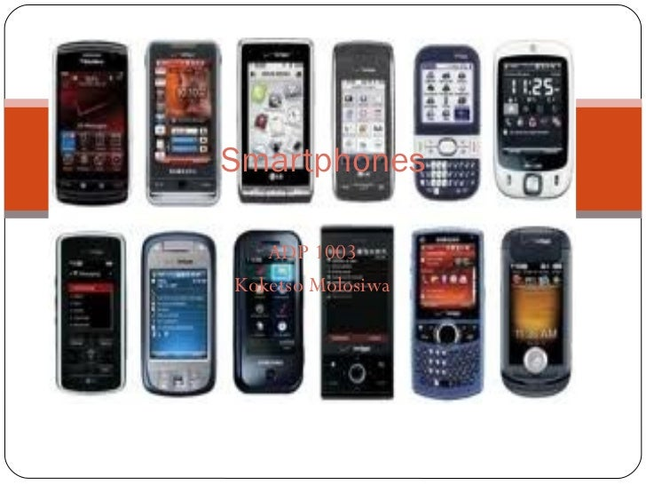 smartphones pros and cons Windows mobile smartphones were first introduced in 2002 since then, the os and software suite have gone through significant changes and have improved markedly.