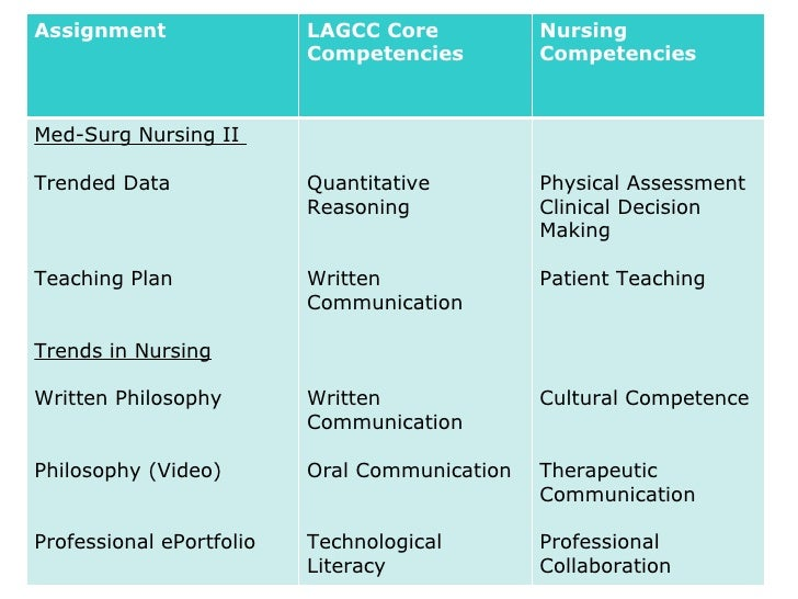 holistic assessment in nursing N1080a/nrsg7069 related to the holistic health assessment of individuals  across  nursing informatics competencies (casn, 2012) addressed in the  course.