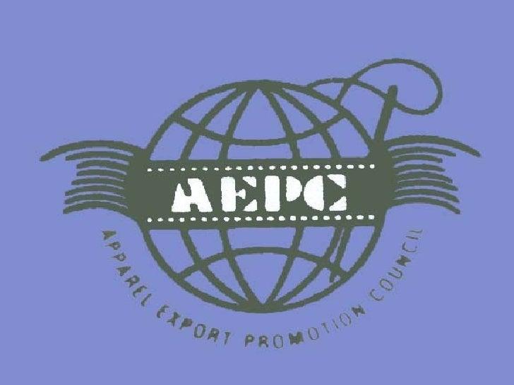 April Croatia Aepc