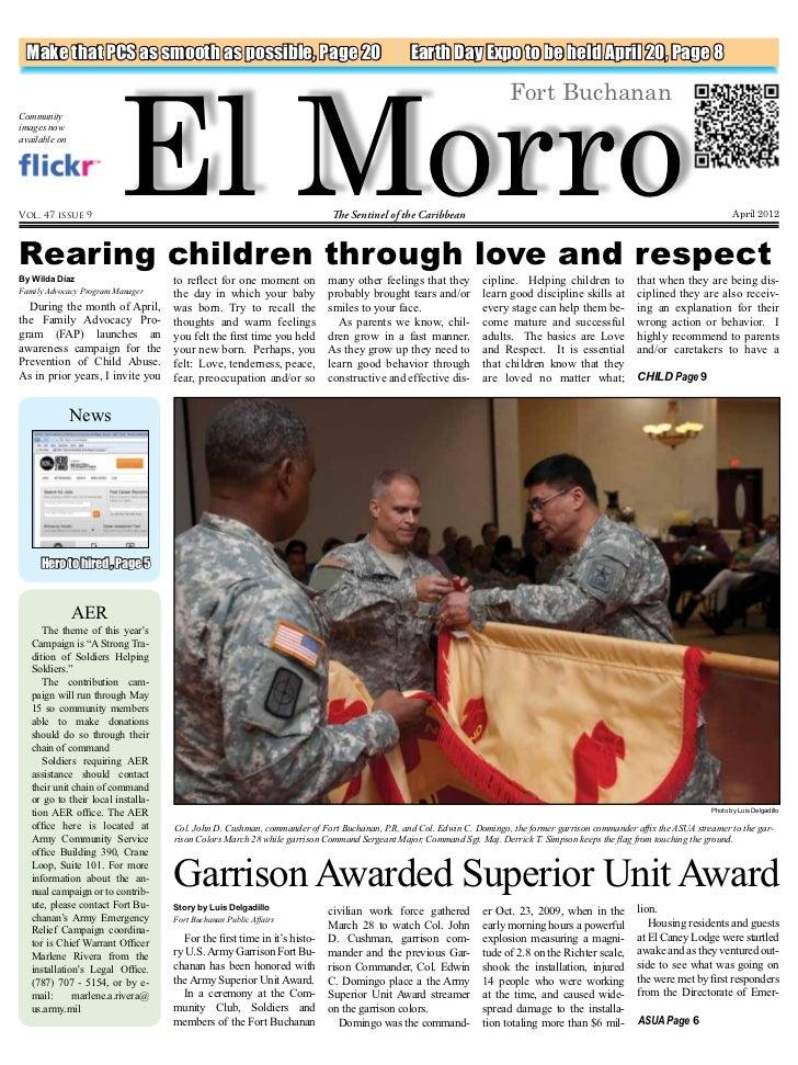 April elmorro 2012_web