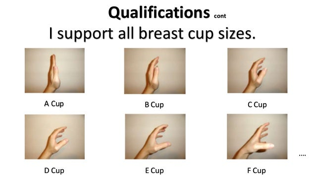 A cup to b cup breast photos