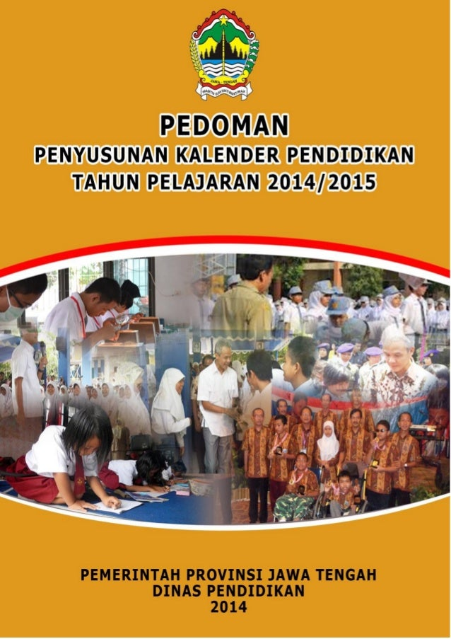 Search Results For Kalender Pendidikan Sd 2015 2016 Calendar 2015