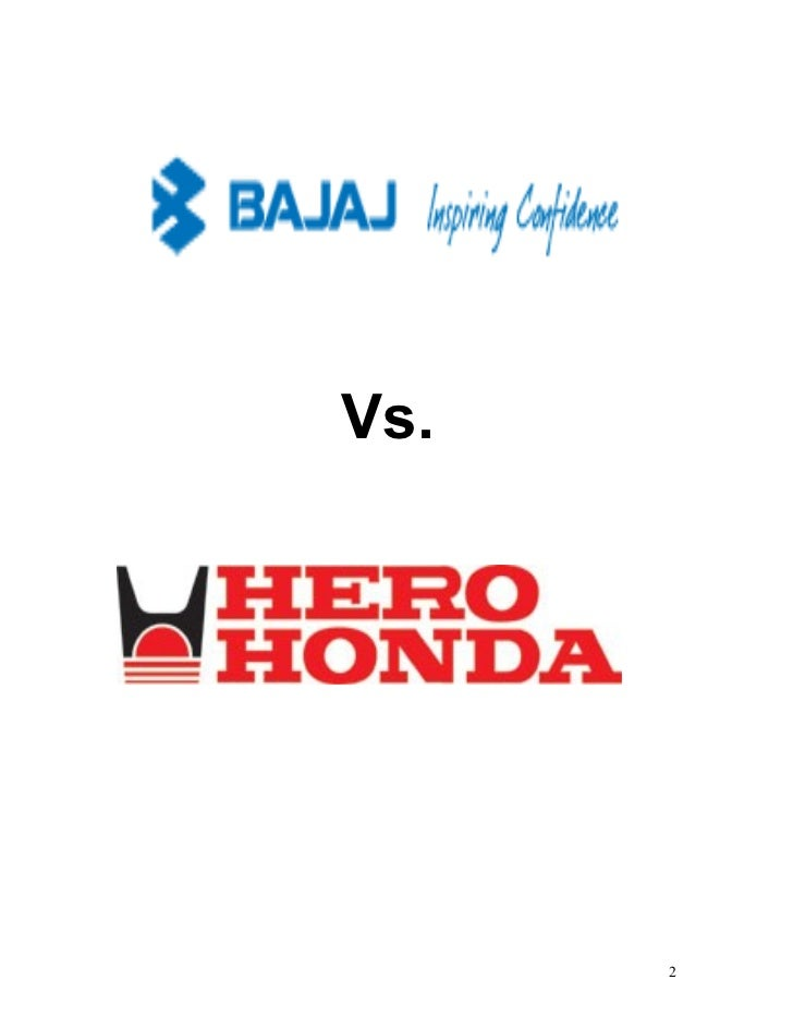 Honda International Business Strategies