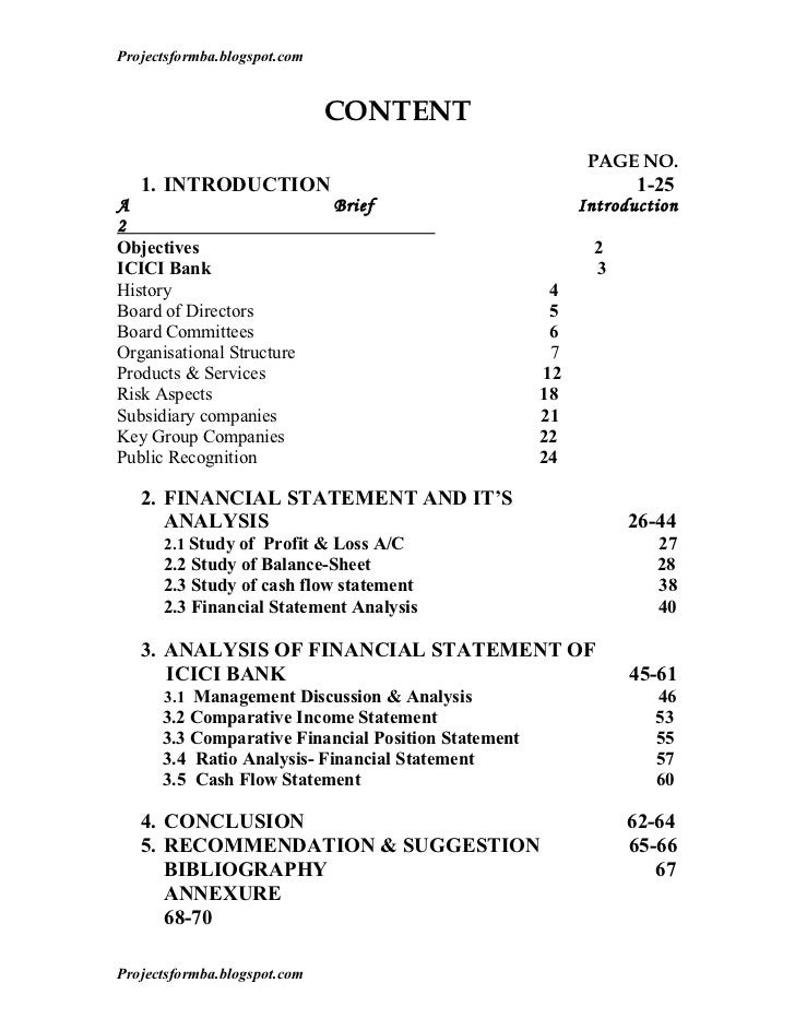 Management Styles Used by JC Penney's ManagementResearch Paper