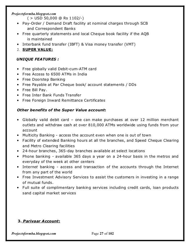 usc transfer application essay